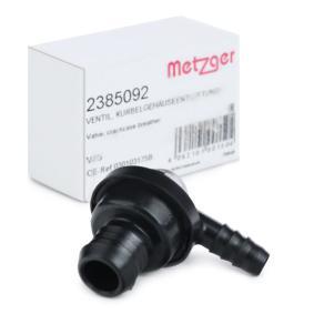 2385092 METZGER 2385092 in Original Qualität