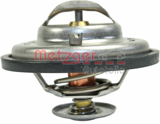 METZGER  4006230 Thermostat, Kühlmittel