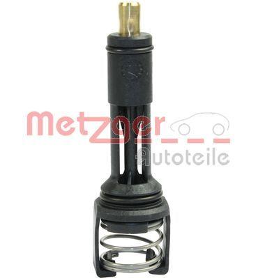 METZGER  4006261 Thermostat, Kühlmittel