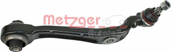 Draagarm, wielophanging METZGER 58102802 waardering