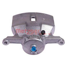 Bremssattel mit OEM-Nummer 41001JD00A
