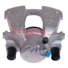 Brake Caliper 6250678 PUNTO (188) 1.2 16V 80 MY 2004
