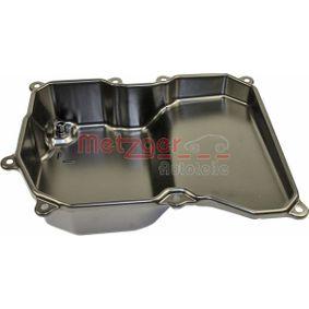 Olejová vana, automatická převodovka 7990030 Octa6a 2 Combi (1Z5) 1.6 TDI rok 2011