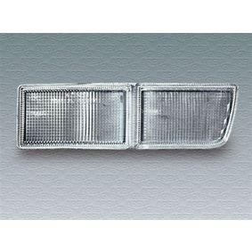 Bulb, fog light H16, PGJ19-3, 19W, 12V 002557400000 VAUXHALL Vivaro Platform / Chassis (X82)