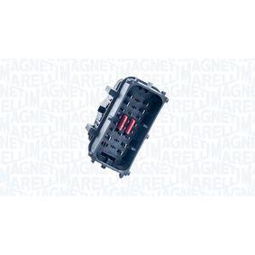 Valve Unit, aut. transm. hydraulic unit 023000033010 PANDA (169) 1.2 MY 2014
