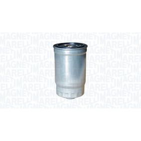 Fuel filter Height: 152mm with OEM Number 319222EA00