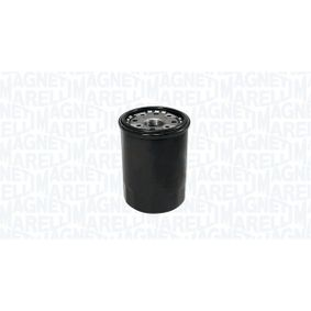 Ölfilter Ø: 69mm, Höhe: 85mm mit OEM-Nummer 16510-61A31