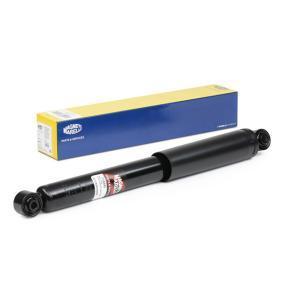 Amortiguador 357085070000 CAPTIVA (C100, C140) 2.4 ac 2015