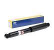 MAGNETI MARELLI 357085070000 Амортисьори OPEL ANTARA Г.П. 2014