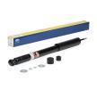 OEM Амортисьор 357109070000 от MAGNETI MARELLI за ROVER