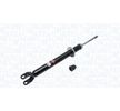 OEM Амортисьор 357110070000 от MAGNETI MARELLI за ROVER