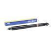 Amortiguación PAJERO III (V7_W, V6_W): 357115070000 MAGNETI MARELLI