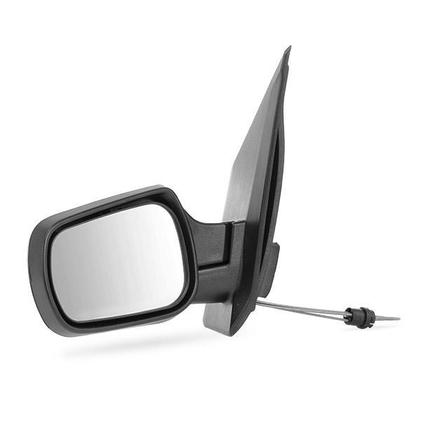 Rear View Mirror VAN WEZEL 1805803 rating