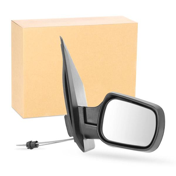 BuyOutside Mirror VAN WEZEL 1805804