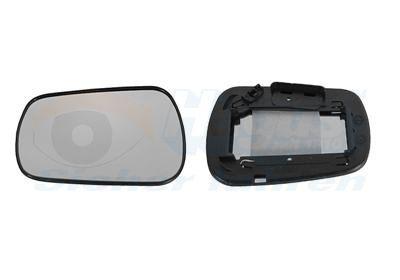 VAN WEZEL  1805831 Mirror Glass, outside mirror