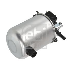 Fuel filter Article № 101325 £ 140,00