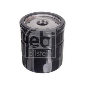 Filtro de aceite 101452 Ibiza 4 ST (6J8, 6P8) 1.4 TDI ac 2020