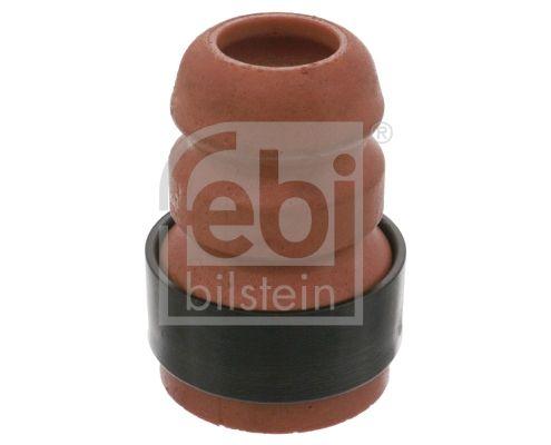FEBI BILSTEIN  101936 Rubber Buffer, suspension