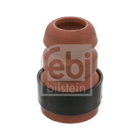 Rubber Buffer, suspension 101936 Clio 4 (BH_) 1.5 dCi 75 MY 2013