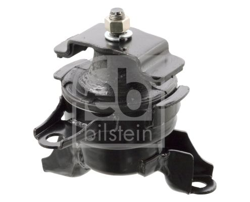FEBI BILSTEIN  102087 Lagerung, Motor