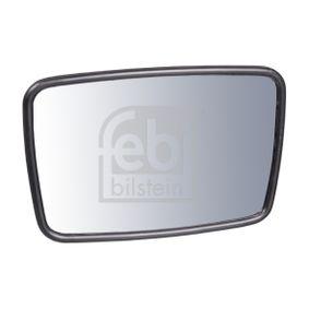 FEBI BILSTEIN  102332 Außenspiegel, Fahrerhaus