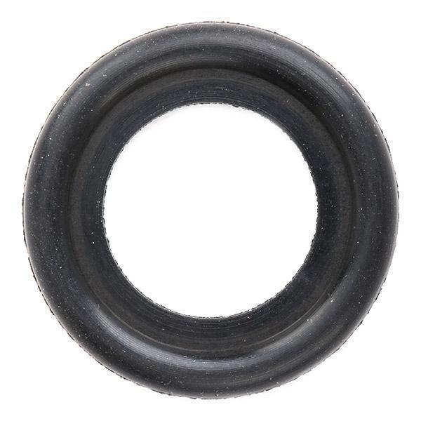 Anillo de junta, tapón roscado de vaciado de aceite FEBI BILSTEIN 102624 evaluación