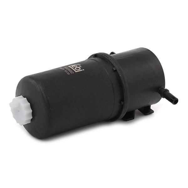 Inline fuel filter FEBI BILSTEIN 102682 4054224026823