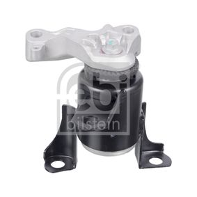 Engine Mounting 103292 FIESTA 6 1.4 LPG MY 2013