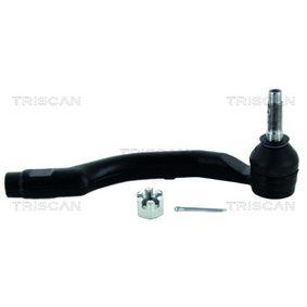 Wheel Bearing Kit with OEM Number 1S712C299AJ