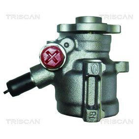 Wheel Bearing Kit Ø: 136mm, Inner Diameter: 32mm with OEM Number 31340100