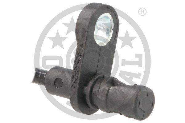 ESP Sensor OPTIMAL 06-S841 rating