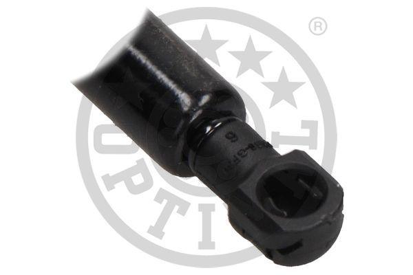 Gasdruckdämpfer OPTIMAL AG-40319 Erfahrung