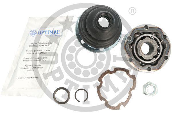 CV Joint CT-1010 OPTIMAL CT-1010 original quality