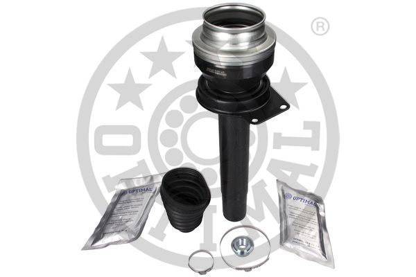 Axle Joint OPTIMAL CT-1013 rating
