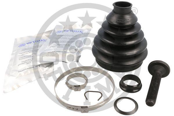 Achsmanschette CVB-10511TPE OPTIMAL CVB-10511TPE in Original Qualität
