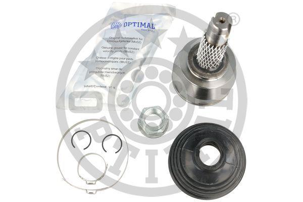 Gelenksatz CW-2616 OPTIMAL CW-2616 in Original Qualität