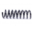 OEM Coil Spring MAPCO 12839561 for DAEWOO