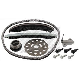 Timing Chain Kit Article № 75100 £ 140,00