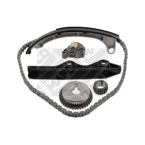 2008 Nissan Note E11 1.4 Timing Chain Kit 75520