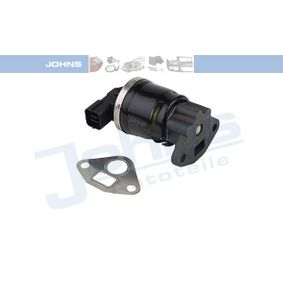 AGR-Клапан AGR 38 11-114 Jazz 2 (GD_, GE3, GE2) 1.2 i-DSI (GD5, GE2) Г.П. 2006