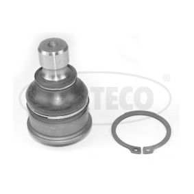 Ball Joint with OEM Number 54500-1KA0B (-)