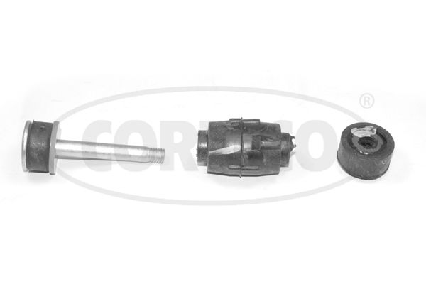 CORTECO  49399258 Reparatursatz, Stabilisatorkoppelstange