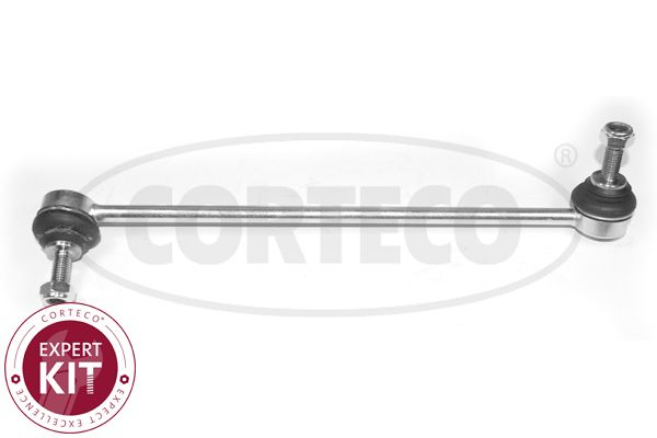 CORTECO  49400102 Koppelstange