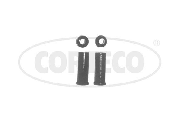 CORTECO  49401145 Reparatursatz, Radaufhängung