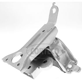 Engine Mounting with OEM Number 1813 J6