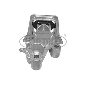 Lagerung, Motor 49402616 TWINGO 2 (CN0) 1.2 16V Bj 2014