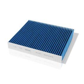 Filtro, aire habitáculo 49408842 ORLANDO (J309) 2.0LPG ac 2013