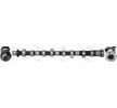OEM Разпределителен вал CAM940 от AE