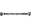 OEM Разпределителен вал CAM941 от AE