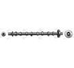 OEM Разпределителен вал CAM980 от AE